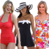 Trendy-Plus-Size-Swim-Suits.html