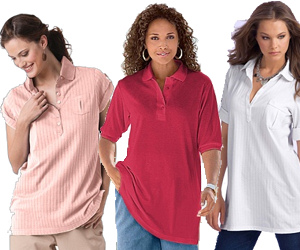 037a9ef8bd3 Women s Plus Size Tops