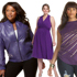 Trendy Plus Size Clothes Blog