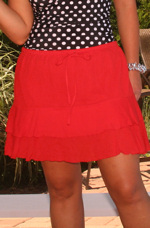 Plus-Size-Coverup-Skirt