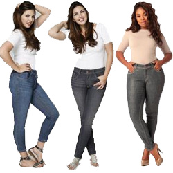 Plus Size Designer Clothes Junior Plus Size Designer
