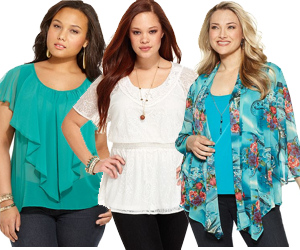 plus-size-tops-2a.jpg