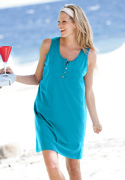 plus-size-swim-cover-up-long