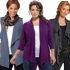 Womens Fashion Trends for Fall 2010 and Winter 2011