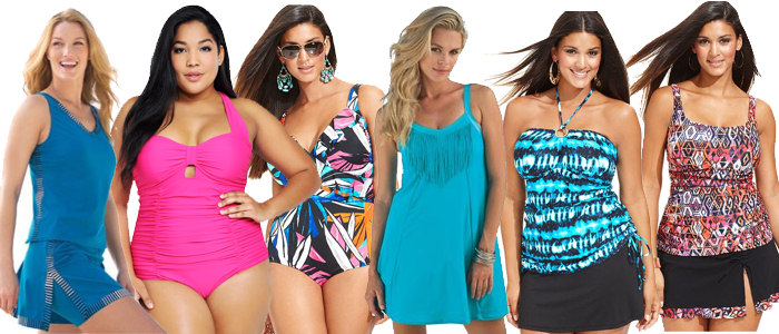 plus-size-swimsuits-for-all
