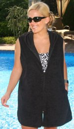 plus-size-cover-ups-for-the-beach